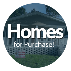 Homes-for-Purchase